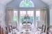Smithtown Sophistication Design Project ~ Betsy Lynn Interior Design