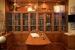 The Stamporium ~ Betsy Lynn Interior Design