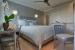 """The """"Boatel"""" ~ Betsy Lynn Interior Design"""