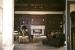 Goett_fireplace_living_822