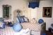 Goett_kids_bedroom_824