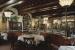 Sheraton Carlton Hotel ~ Betsy Lynn Interior Design