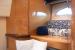Boat Interior Betsy Lynn Interior Design Project 2