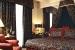 Hotel Vintage Plaza ~ Betsy Lynn Interior Design
