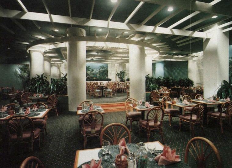 ClarionRestaurant002