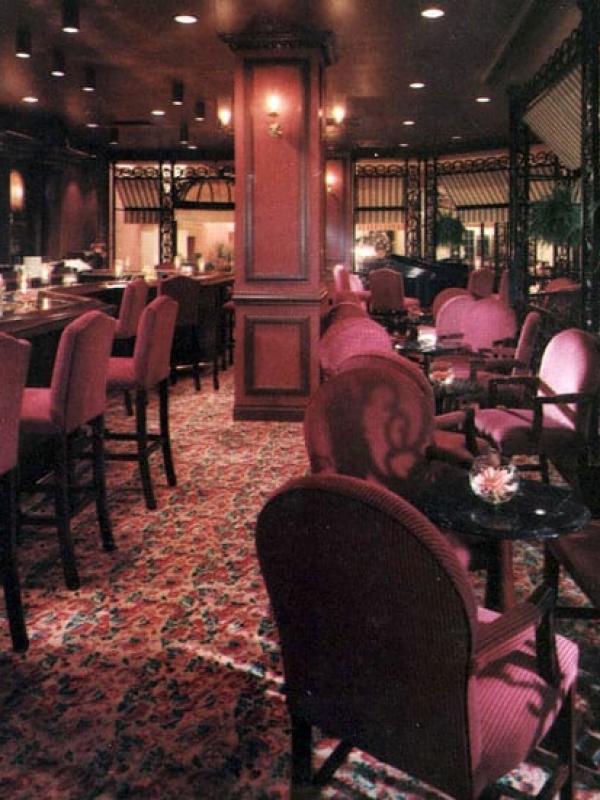 ClarionRestaurant003