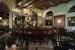 Sheraton Carlton Hotel ~ Betsy Lynn Interior Designan